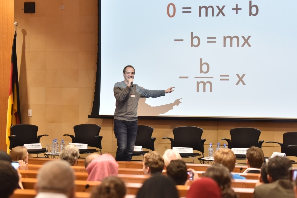 09_2017-11-23_26_2nd-_Math_Olympiad_Camp_Panel_Discussion__c__Wonderbox_600x400_01.jpg