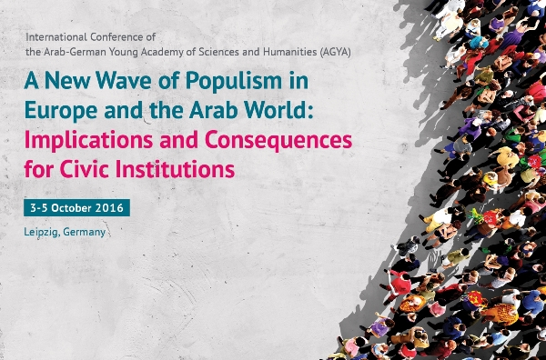Populismus_Conference_Poster_600x400_2_01.jpg